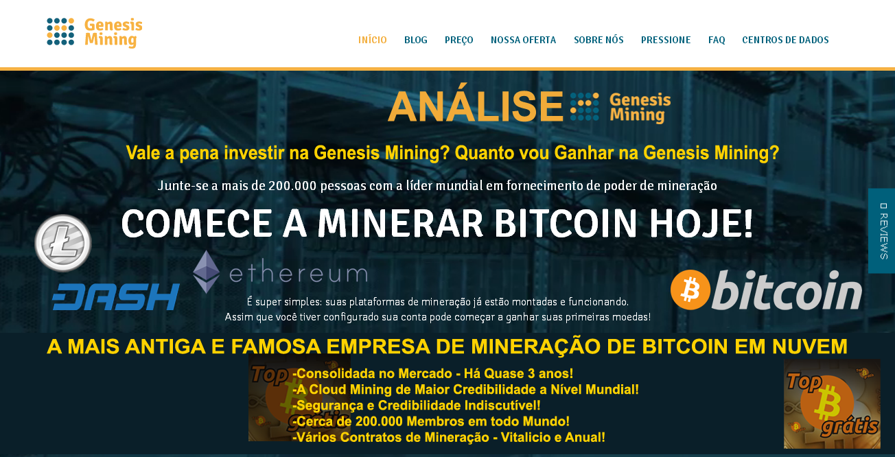minerar bitcoin gratis)