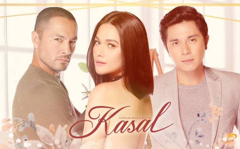 watch Kasal full movie