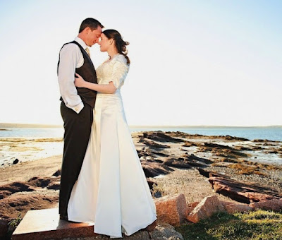 arti mimpi menikah dengan pacar sendiri mantan pacar orang lain pernikahan