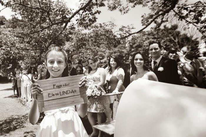 casamento-vale-verde-plaquinha-divertida