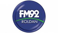 Roldan FM 92 - 92.3
