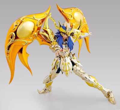 https://www.biginjap.com/en/pvc-figures/19358-saint-seiya-soul-of-gold-myth-cloth-ex-scorpio-milo-god-cloth.html
