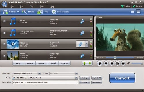Soft share: DVDVideoSoft Free Studio 6 4 1 1215 Final crack