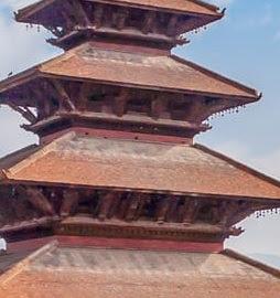 काठमांडू की राजधानी क्या है और कहाँ है | Kathmandu Ki Rajdhani