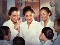 Download Film Kartini Terbaru 2017 Subtitle Indonesia