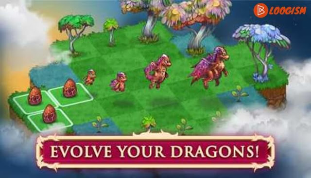 merge dragons-3.17.0-apk-+-mod-for-android