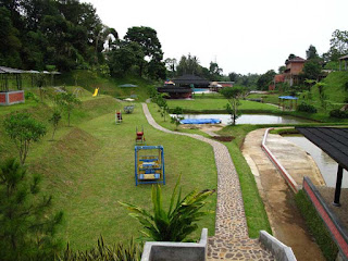 lokasi-outbound-bogor, Outbound-purimandiri