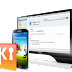 Samsung Kies 3.2.16044.2 Final Offline Installer