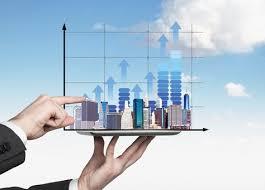 دراسة جدوى فكرة مشروع طرق الأستثمار فى التشيك فى 2019