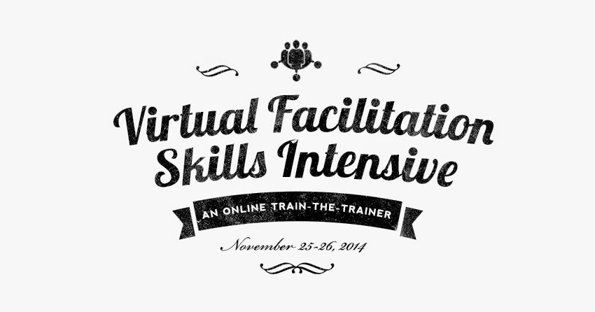 Group Coaching: Ins and Outs: Virtual Facilitation Skills