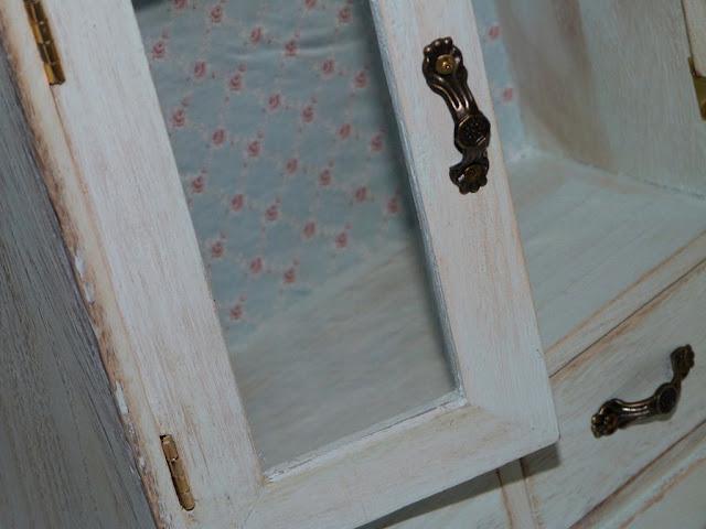 armario-madera-efecto-antiguo
