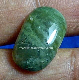 Batu Permata Sungai Dareh - ZP 319