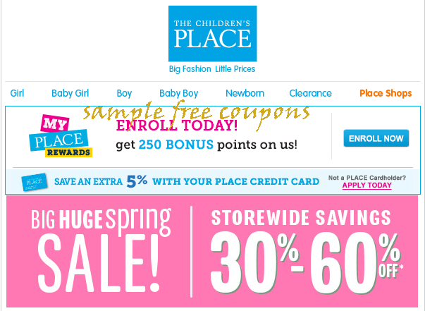 Promo codes for clothes : Best buy appliances clearance
