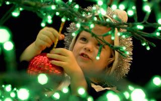 Игры и конкурсы на Новый год, вечеринка, Дед Мороз, ёлка, игры для детей, игры новогодние, игры подвижные, игры праздничные, конкурсы, конкурсы новогодние, корпоратив, Новый год, праздник, развлечения, соревнования, утренник,  конкурсы для детей, конкурсы для корпоратива, новогодние, конкурсы подвижные, конкурсы праздничные, конкурсы для взрослых, конкурсы веселые, конкурсы для школьников, конкурсы для детского сада, конкурсы командные, игры у елки, утренник новогодний, вечеринка новогодняя, для воспитателей, для педагогов, для организаторов,   http://prazdnichnymir.ru/, Игры и конкурсы на Новый год, Новый год, Дед Мороз, ёлка, праздник, корпоратив, утренник, вечеринка, игры новогодние, игры подвижные, игры для детей, развлечения, игры праздничные, конкурсы, соревнования, конкурсы новогодние, http://prazdnichnymir.ru/