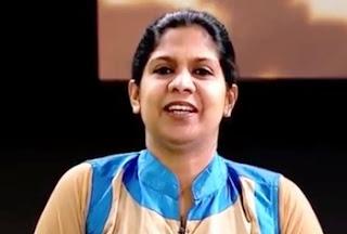 Biblelum Christhavamum| x-mas spl | IBC Tamil Tv