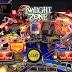 [GGDrive] The Pinball Arcade