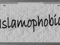 Melawan Islamophobia! Melawan Sistem dan Konsep Kapitalisme!