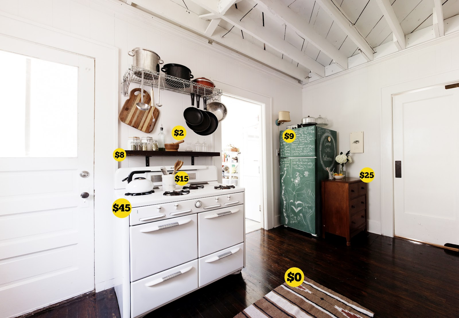 Home Depot Financing Kitchen Remodel Houston Keep Smiling Accidental The Price Tag