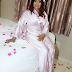 Meet the Ooni of Ife's New Olori, the woman sabi shake am sha. lol
