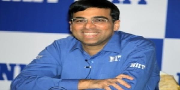 shantranj-bhartiya-purush-team-ne-viksh-olampiyad-pargve-ko-di-mat