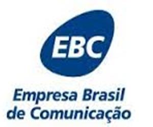 Emissoras públicas declaram apoio à continuidade da TV Brasil