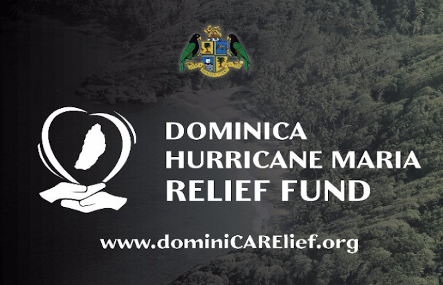 www.justgiving.com/crowdfunding/dominica-hurricanerelief