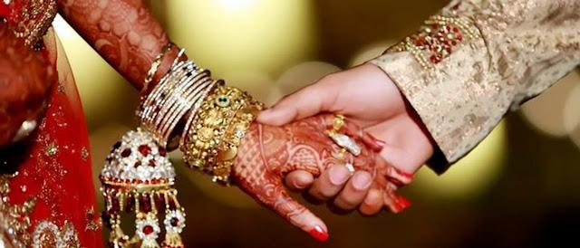 marriage, jokes in hindi,