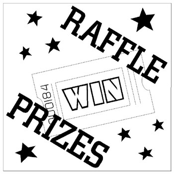 BPIT INFO.: 1st Day of RAFFLE on 8th March 2013