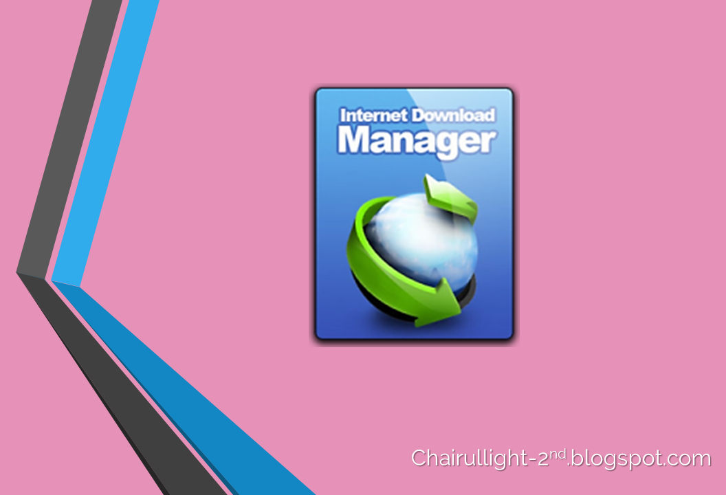 Internet Download Manager Build 11 Full Patch