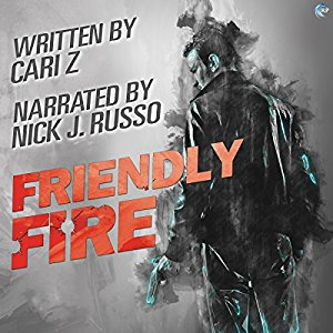 https://www.audible.com/pd/Mysteries-Thrillers/Friendly-Fire-Audiobook/B074N2QCZ4?ref_=a_newreleas_c2_1_t