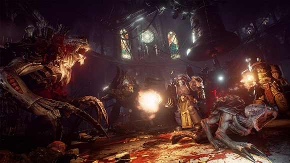 space-hulk-deathwing-pc-screenshot-www.ovagames.com-5