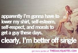 enjoy-your-single-life-quotes-3