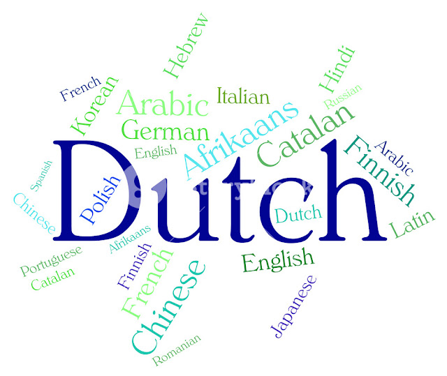 Importance You Need To Know About The Dutch Language