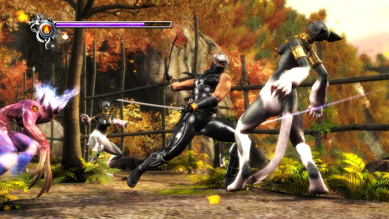 Ps3 Ninja Gaiden Sigma Download Game Full Iso