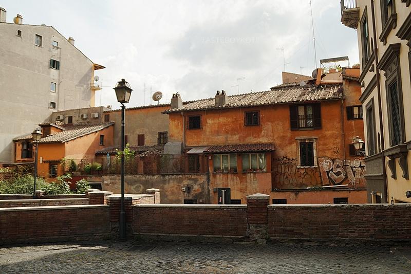 Impressionen vom Städtetrip nach Rom im Juni / Rome Travel Impressions June
