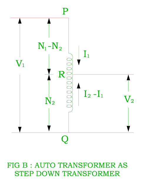 auto-transformer-as-step-down-transformer.png
