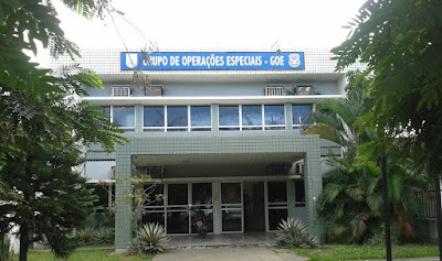 Polícia Civil faz operação contra suspeitos de fraudar licitação e lavagem de dinheiro em PE