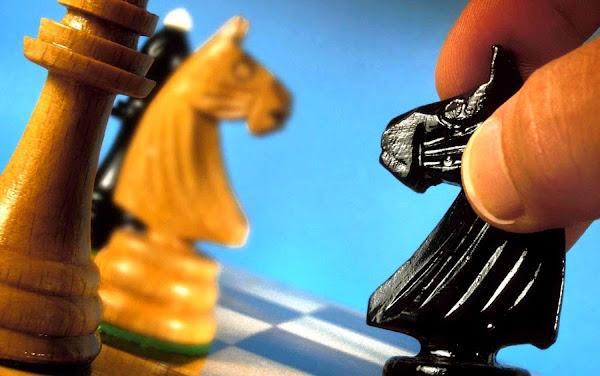La importancia de evaluar a la competencia antes de emprender un negocio