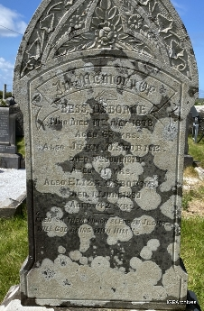http://www.igp-web.com/IGPArchives/ire/donegal/photos/tombstones/glencolumbkille-coi/target31.html