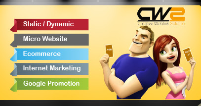 Website Designing Company in Azadpur