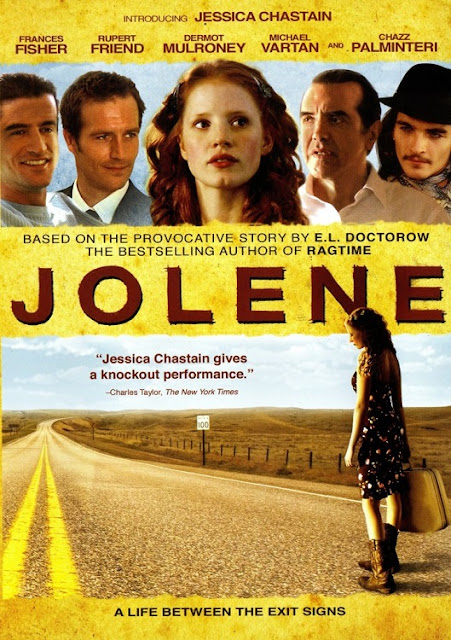 Jolene (2008) BRRip ταινιες online seires oipeirates greek subs