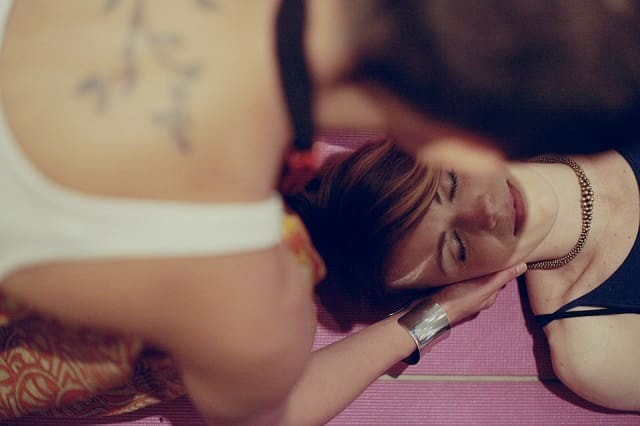 divine designs healthy hair beauty blog salon spa guide