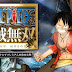 Free Download One Piece Pirate Warriors 1 Full PC Game