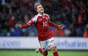 Denmark vs Austria Live Streaming Today 16-10-2018 International Friendly Match