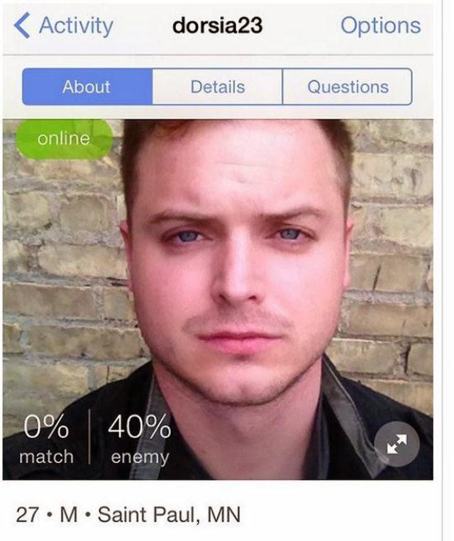 MN online datingHeathfield dating