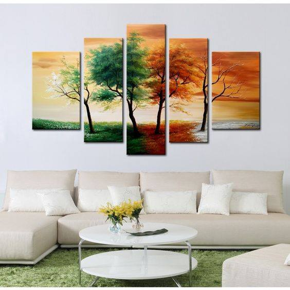 Great%2Bideas%2Bfor%2Byou%2Bto%2Badornes%2Byour%2Bhouse%2Bwith%2Bpaintings%2B%252811%2529 Nice concepts so that you can adornes your home with artwork Interior
