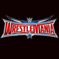 Tampa Putting in a Bid For WrestleMania