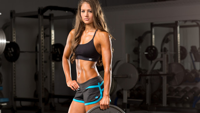 A Professional Trainer's Tips for Improving Endurance for Bodybuilding