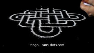 line-kolam-with-dots-23an.jpg