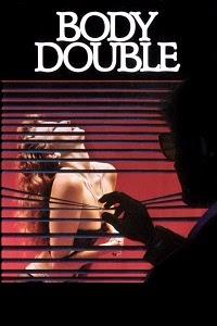Watch Body Double Online Free in HD